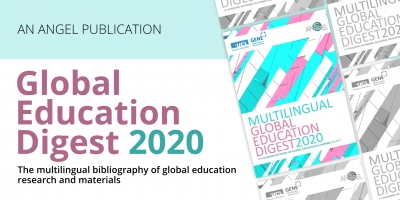 Global Education Digest 2020
