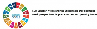 Sub-Saharan Africa and the Sustainable Development Goal: perspectives, implementation and pressing issues